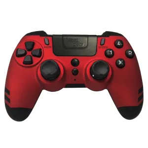 Support wireless pads